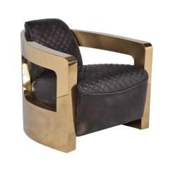 Halo Kensington Leather Sofa Turner Art Van Mars Quilted Armchair