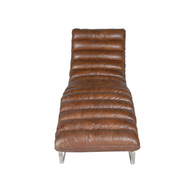 halo kensington leather sofa arizona prices oveido armchair