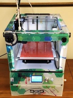 Ultra-Fast-Dynamo3D-Evo-3D-Printer-Coming-to-the-US-473078-2