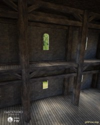 fantasy room interior 3d models donation replenish further development site its collection