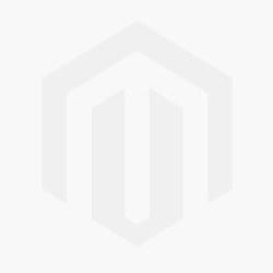 silhouette dining oval table pedestal elm west 3d models