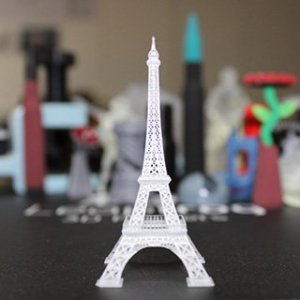 3d-eiffel tower