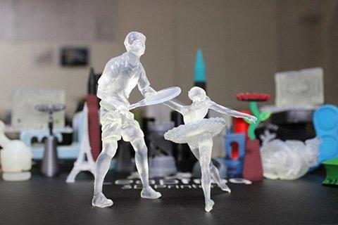 figurine_3d