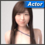 Actorアイコン