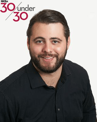 Aaron Lytal - Owner of Interactive 3D Home Designs