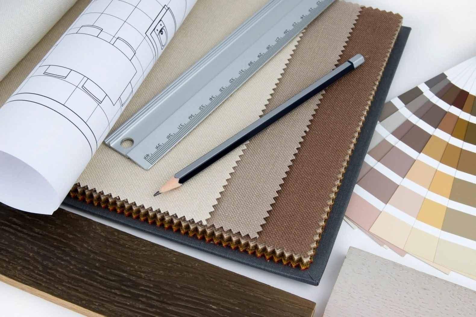 Builder & Designer services