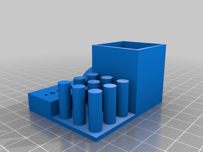 Beyond Marvin - 3D Printing Calibration Tests | Tutorial | 3D Hubs Talk