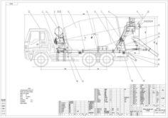 meters 3D Model in .MAX, .FBX, .C4D, .3DS, .STL, .OBJ