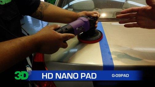 nano-pad.jpg