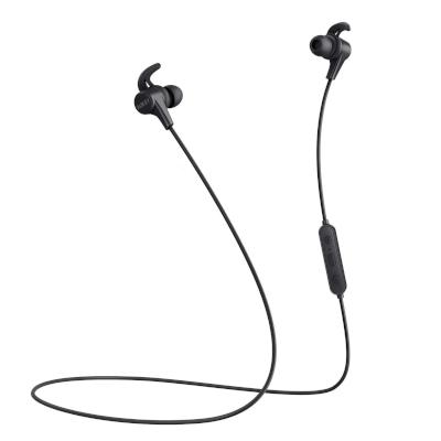 10 Best Headphones for Cycling: Wireless Biking Earbuds