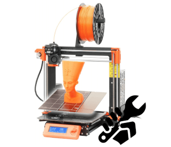 best 3d printer for