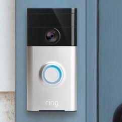 Ring Doorbell For Sale 2000 Grand Marquis Belt Diagram Black Friday 2018 Deals Released 3d Insider