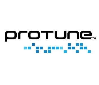 Complete Guide to GoPro Protune: Adjust Your Video