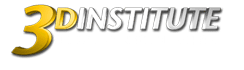 3D Institute