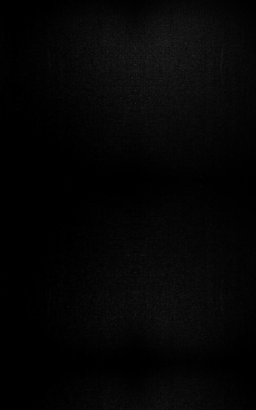 black background iphone wallpaper