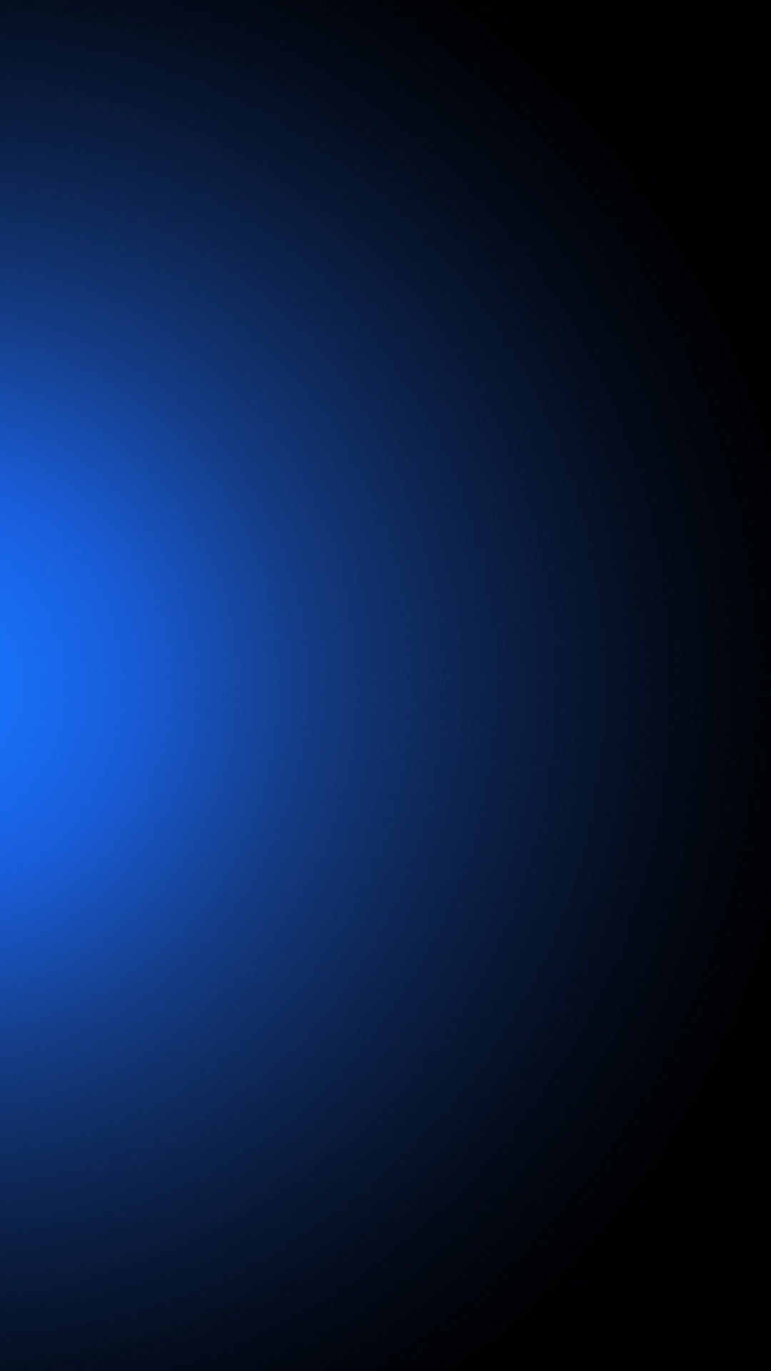 Blue Gradient Wallpaper Iphone  2018 Iphone Wallpapers