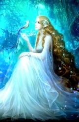 fairy fantasy iphone wallpapers 3d backgrounds resolution november king wallpaperaccess dodowallpaper
