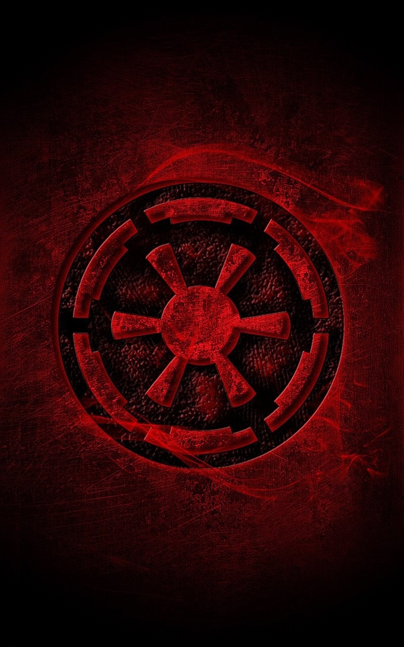 Star Wars Old Republic Symbol