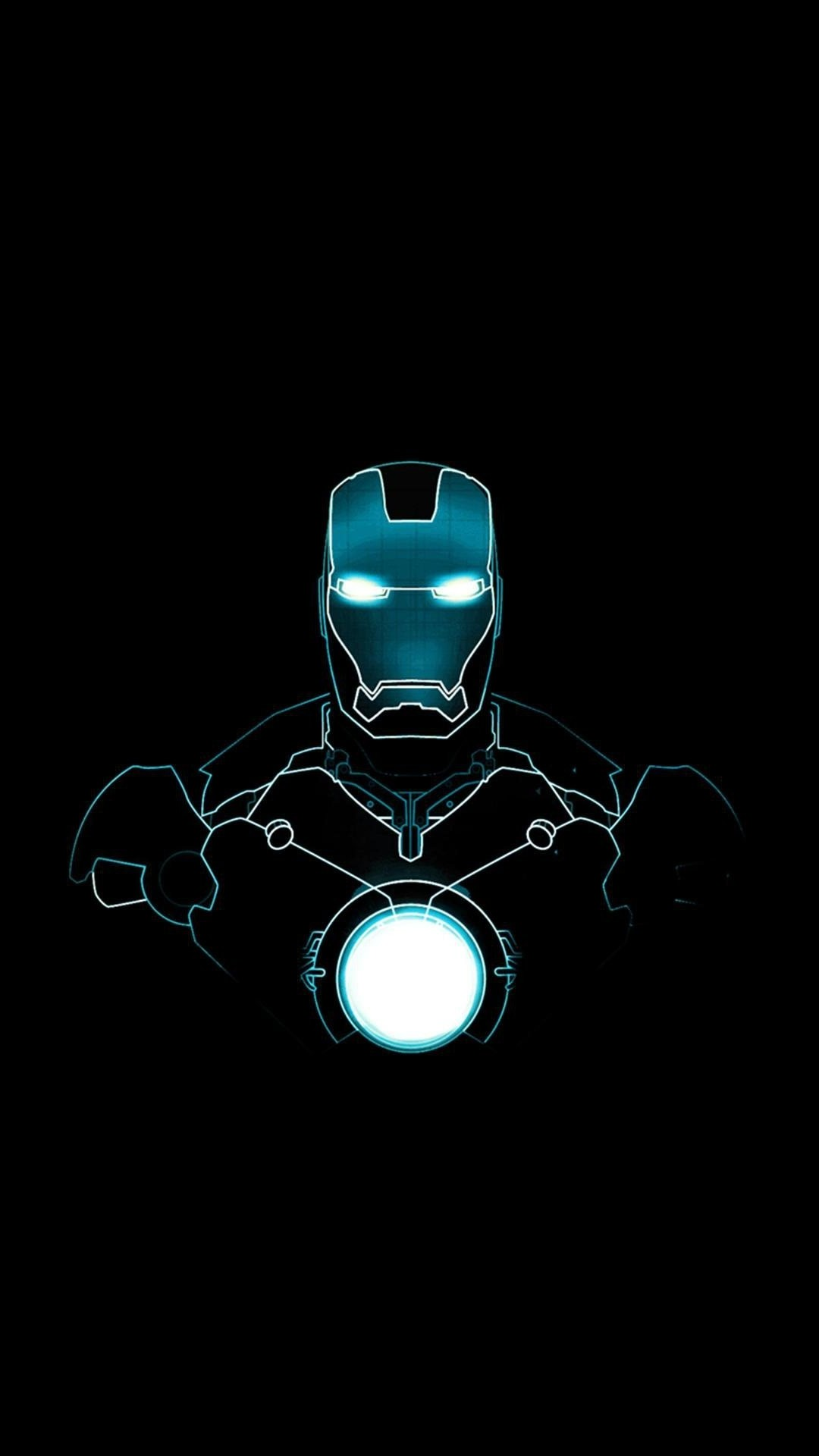 Live Iphone X Wallpaper From Commercial Ironman Wallpaper Iphone 7 2019 3d Iphone Wallpaper