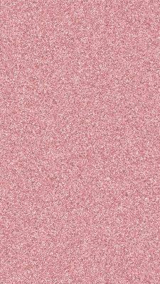 Pastel Cute Wallpaper 1080 Wallpaper Iphone Rose Gold Glitter 2020 3d Iphone Wallpaper