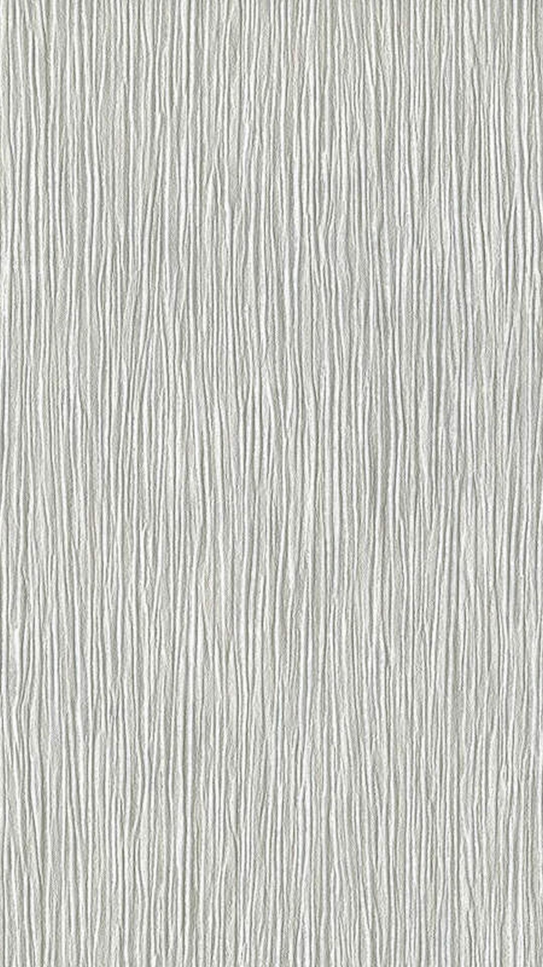 Iphone X Wallpaper Silver