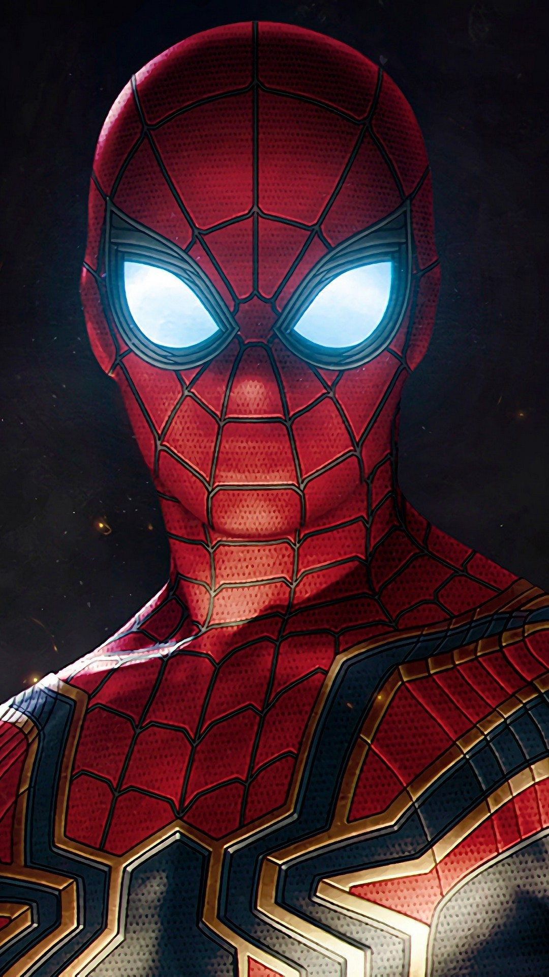 Iphone Wallpaper Hd Avengers - Iphone Wallpaper
