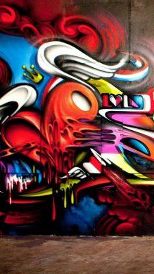 Cute Lock Screen Wallpaper For Ipad Wallpaper Iphone Graffiti Art 2019 3d Iphone Wallpaper