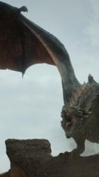 Game of Thrones Dragons iPhone Wallpaper 2020 3D iPhone Wallpaper