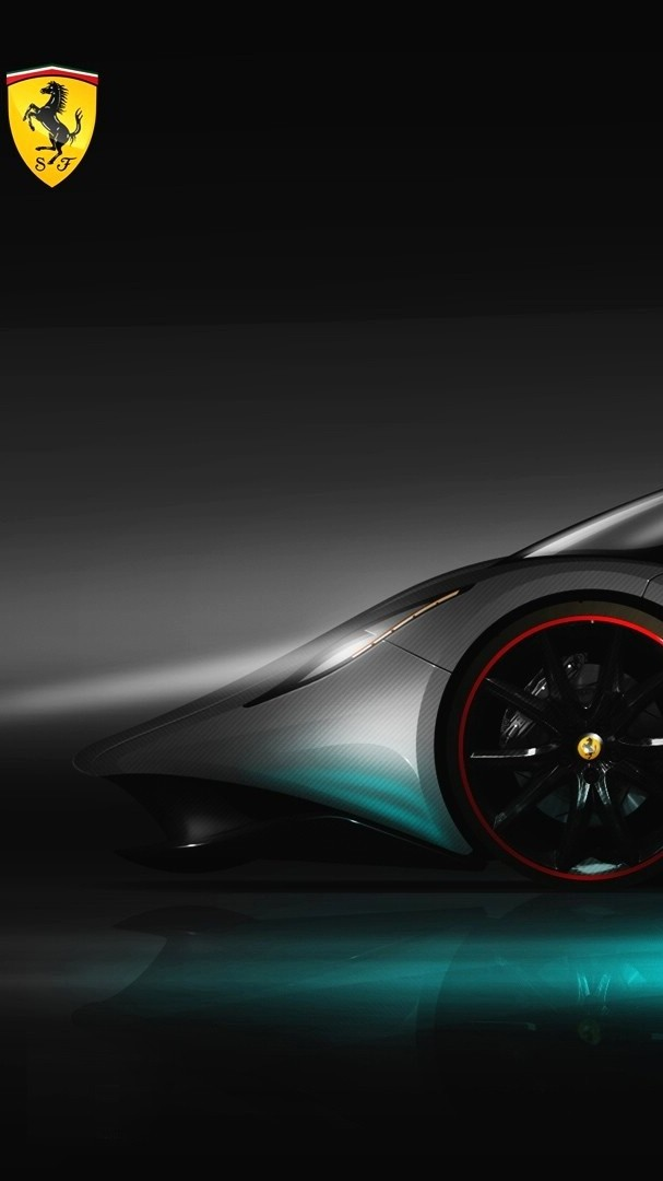 Give your home a bold look this year! Sport Car Wallpaper For Iphone 2021 3d Iphone Wallpaper