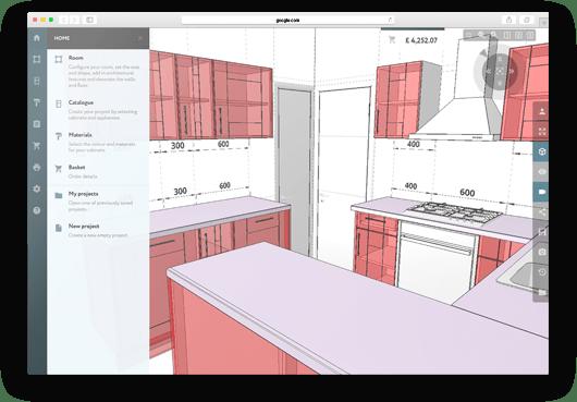 Kitchen Design Help Guides 3DKitchenPlanner Co Uk