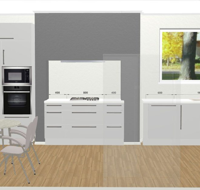 Decorate Your Kitchen Online