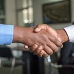 Smart Contract o Contrato Inteligente – El sistema nervioso de la blockchain