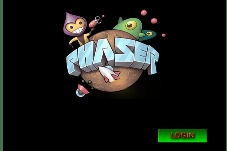Desarrolla juegos para WAX Blockchain con Phaser (JavaScript)