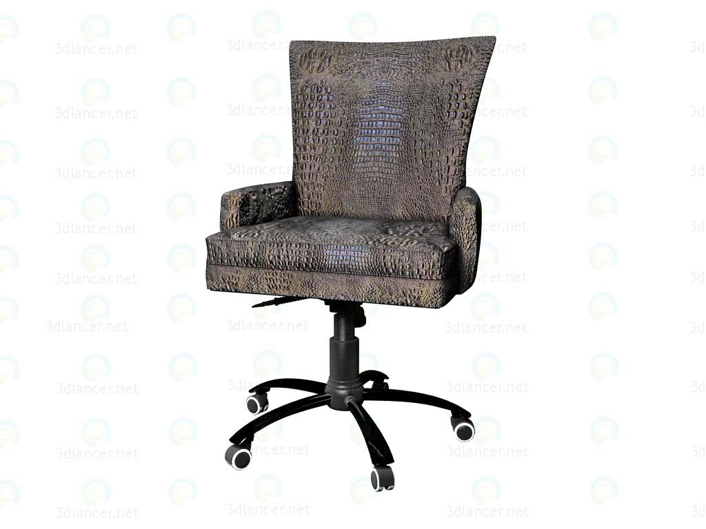 xxl desk chair dining seat height modèle 3d chaise de bureau du producteur grand soleil