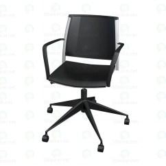 Xxl Desk Chair Walmart Nursery 3d Modeli Ofis Koltuğu Kol Dayama Polipro Ile Üretici