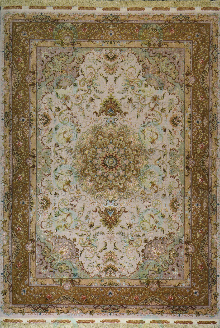 Download texture Old carpet for 3d max  number 11544 at