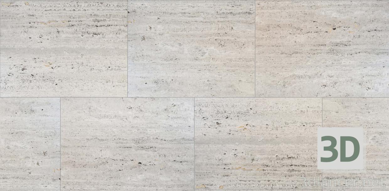Travertine Wall Texture