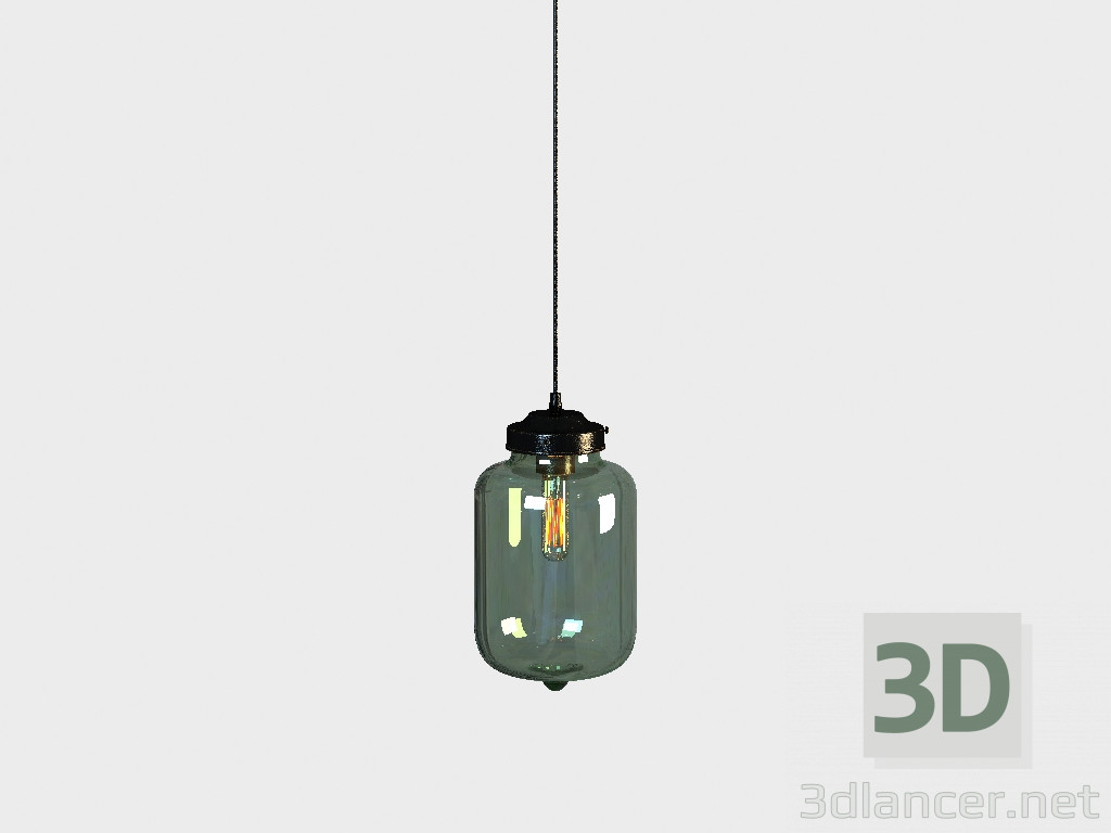 light fixture deutsch 2005 nissan frontier wiring diagram 3d model ceiling lighting vijay cupping glass