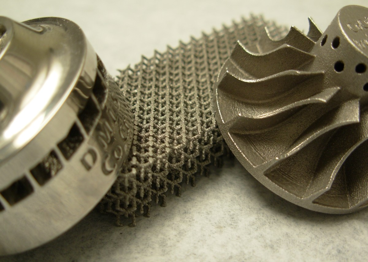 3d additive manufacturing.jpg