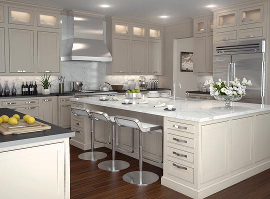 jamaica kitchen cabinets Bishop Cabinets - Catalog Details