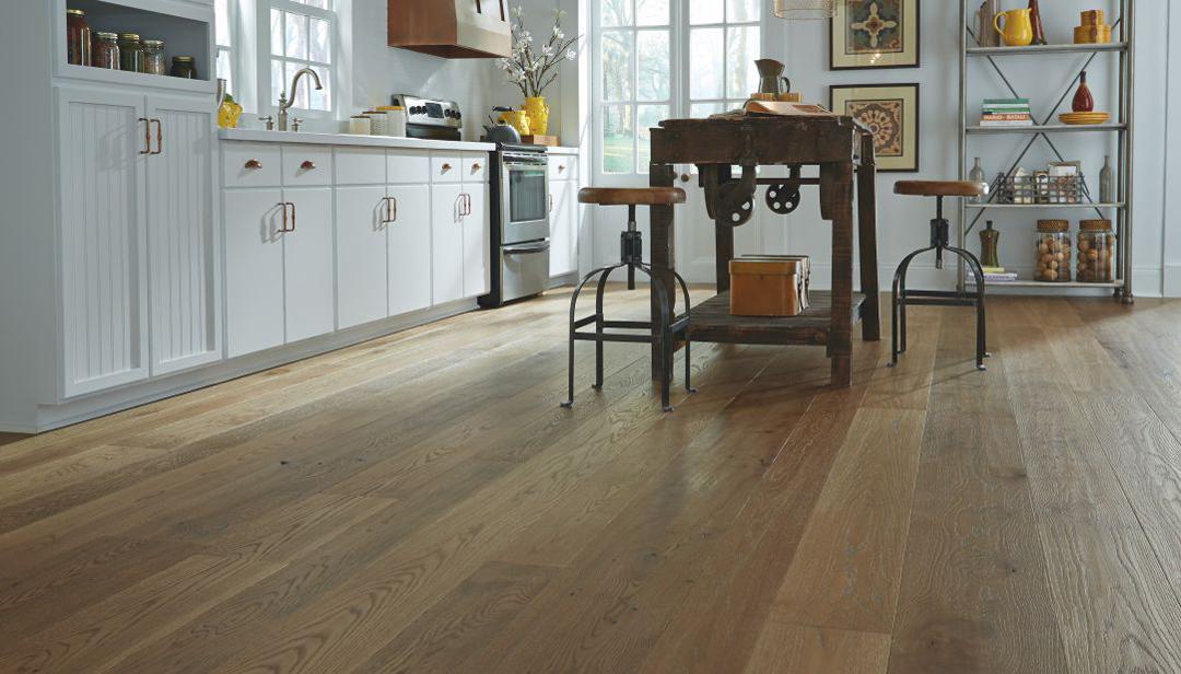Carlisle Wide Plank Floors Catalog Details