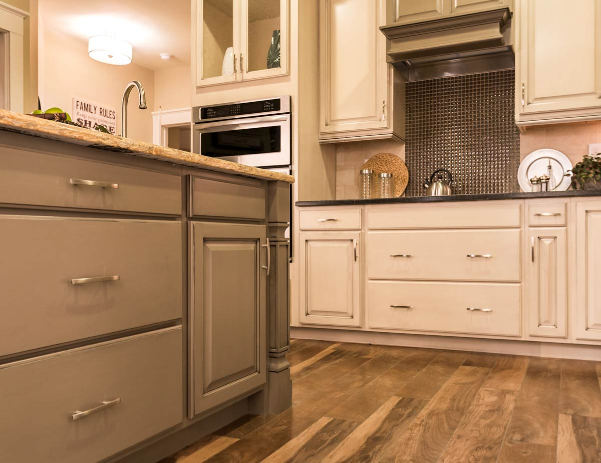 Cabinets  Catalog Category