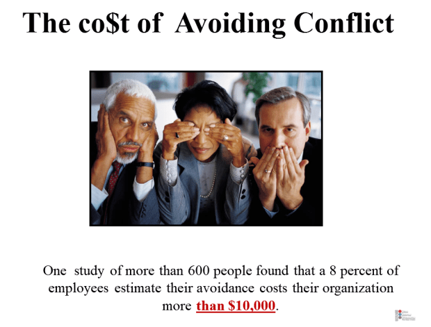 costofconflict.PNG