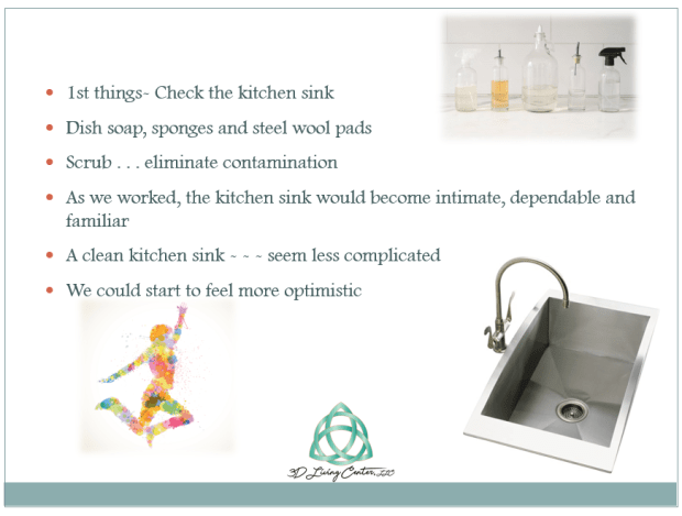 KitchenSink.Optimism