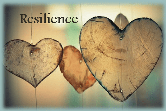 ResilientHeart