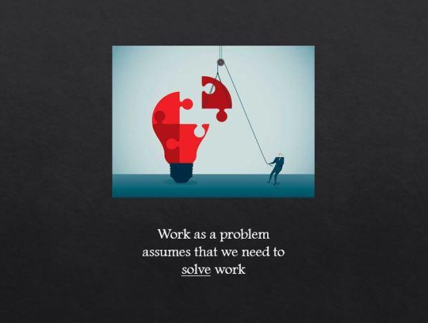 solve.work