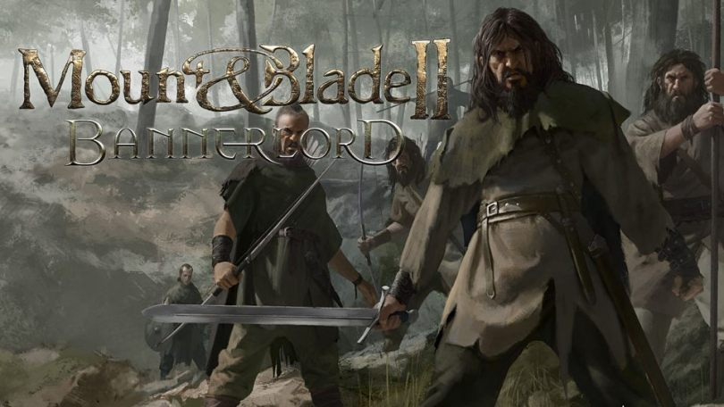 Download Mount and Blade II: Bannerlord