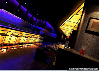 black outdoor sofa leopard chair bar model free download 3d download,free models ...