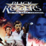 Buck_Rogers_au_XXVe_siecle