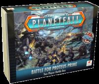 Planetfall T